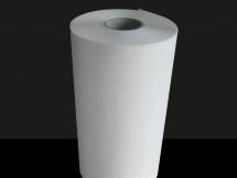Handtuchrolle für Autocutspender