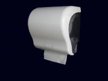 Cleanpaper Spender für Handtuchrolle